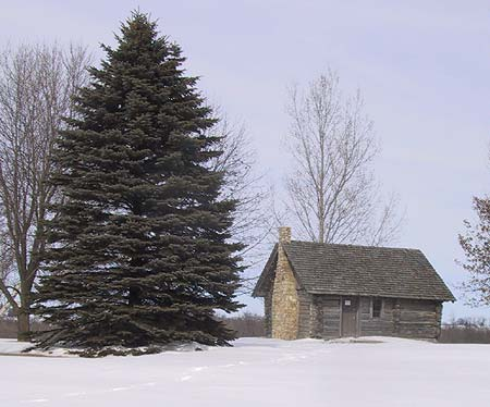 lauraingallshouse (33k image)
