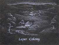 lepercolony (9k image)